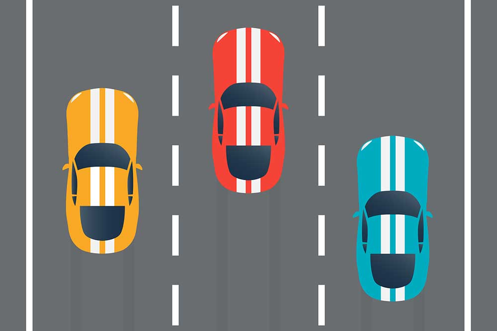 Three Ways Sales and Marketing Can Drive More Business Together