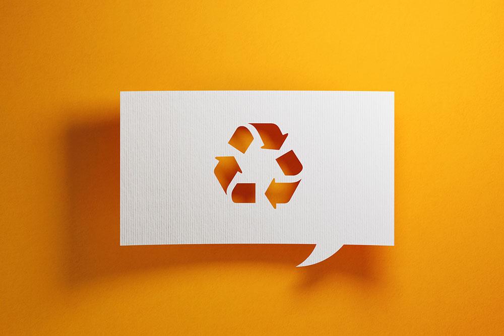 How to Creatively Repurpose Content for Maximum Impact