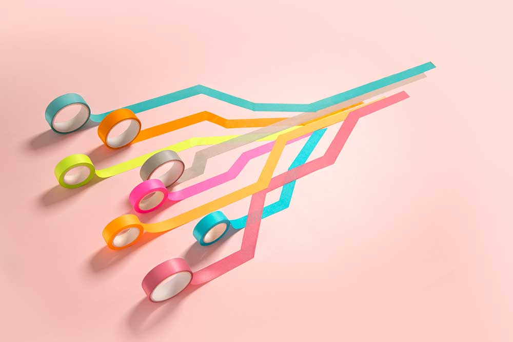 Optimize Connectivity Between Your Content and Customers