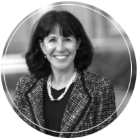 Debbie MacInnis