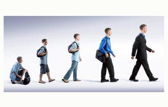 Adopting a Web 2.0 Mindset: Walk Before You Wiki