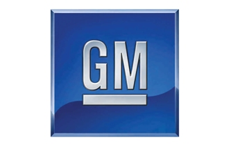 GM's Biggest Strategic Blunder