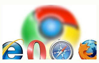 Why Google's New Web Browser Chrome Matters to You