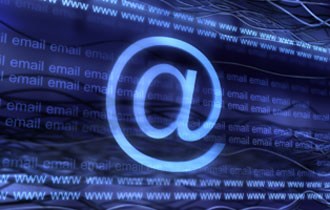 Managing Email Addresses in B2B: How to Increase Email Coverage of Your Customer Base