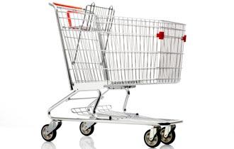 Shopper Marketing vs. the Asteroid