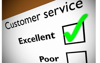 Use Surveys to Get Close to Your Customers