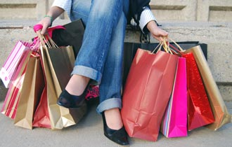 Case Study: How a Women's Clothing Retailer Bucked the 2008 Downturn, Upped Revenues via Email
