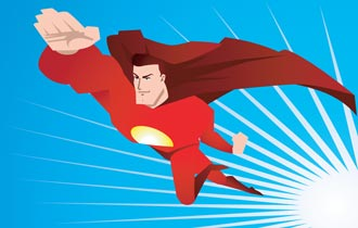 Case Study: How Kodak Generated Marvelous Results by Turning Users Into Superheroes