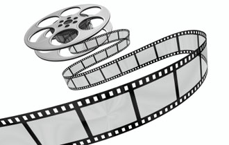 Case Study: Using Video to Reel in Record High Traffic and Conversions