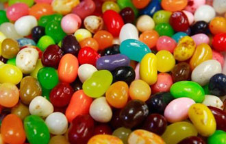 Case Study: How a User-Focused Website Boosted Sales at Jelly Belly