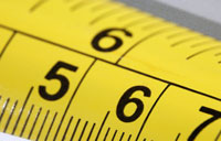 Five Steps to Measuring B2B Marketing Programs