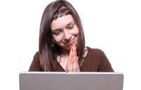 Three Ways to Improve Your Online Forms