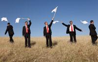 Three Mistaken Beliefs That Can Cripple Marketing Teams