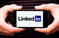 Generate Leads With LinkedIn Announcements