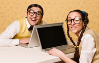 What Every B2B Marketer Needs to Know About Millennials