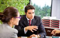 Six Traits of an Effective B2B Social Media Conversationalist