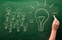 Three Keys to Maintaining Google-Style Business Innovation