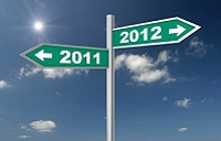 Five Internet Trends to Factor Into Your 2012 Business Plan
