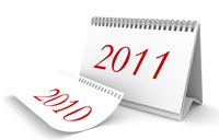 B2B Marketing Trends and Tactics to Consider for 2011