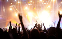 What Content Marketers Can Learn From Legendary Rock Bands
