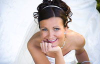 Email Lessons From a Bridal Expo