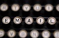 Mastering the Language of Email Marketing