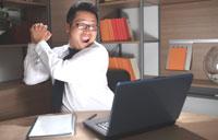 Three Ways to Boost Email Marketing ROI