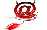 How to Avoid Four Deadly Email Program Sins