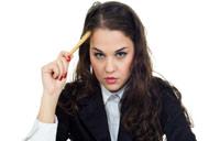 Ask an Imprecise Question, Get an Imprecise Answer