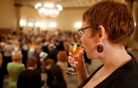 Tips for Launching a Successful Networking Event