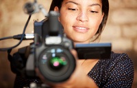 YouTube's Playbook for Producing Compelling Videos