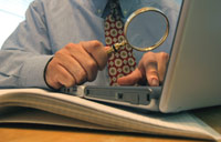 Three Tips for Setting Up Google Analytics