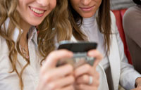 Tips for a Smart Mobile Search Strategy