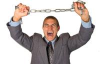Three Backlinking Mistakes to Avoid