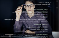 Three Reasons an SEO Should Learn Programming Languages
