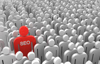 Three SEO Tips for Franchises
