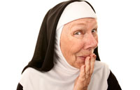 Four Marketing Tips From a Canadian Convent