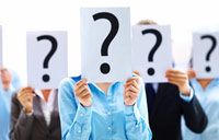 Questions Any Sales Manager Should Be Able to Answer