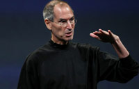 What You Can Learn From Steve Jobs