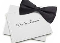 Webinar Invitation Success: Less Is More