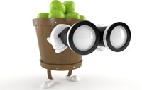 Organic Search Drives Software-Buying Decisions