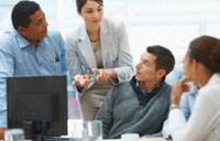 Four Ways to Translate Technospeak into Your Customer's Language